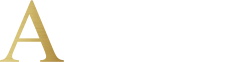 Alpha Builders Group